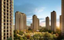 未来孔雀城将提供强包容性的普惠社区 让真实的生活状态与情感自由流淌