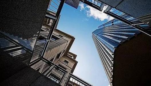 浙江台州市出让一宗住宅用地 起始价约11.8亿元