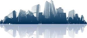 浙江湖州市集中出让两宗宅地 总成交价约16.88亿元