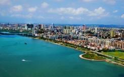 湛江市开展了商品房预售款监督管理暂行办法意见座谈会