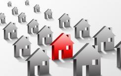 房企如何在规模扩张与稳健发展中找到平衡
