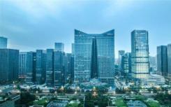 11月北京二手房市场继续呈现活跃之态