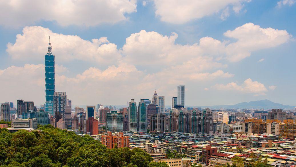 上海楼市再度引起社会各界关注 继金九银十后市场表现毫不逊色