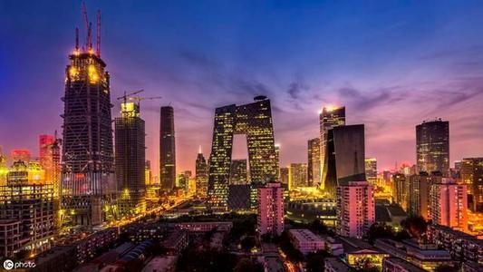 未来10年人口有显著增量的一二线城市房价还会上升