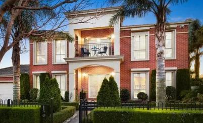 维多利亚州2020年最畅销房屋郊区公布