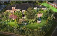 2020对于吉朗的房地产市场来说这是创纪录的一年