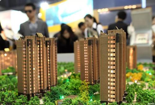 2020年15个新一线城市的房价水平如何
