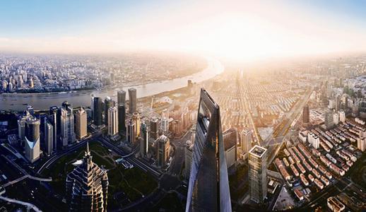 保利发展控股集团股份有限公司公布了2020年12月份销售情况简报