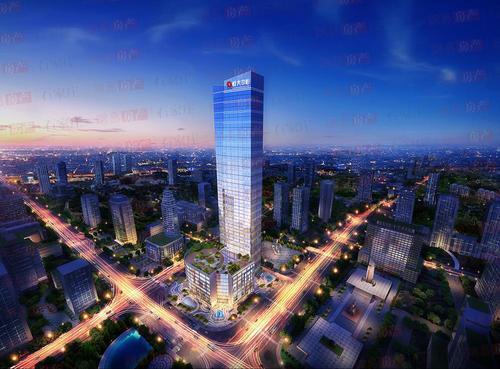 长租公寓是庞氏骗局在房地产市场里的一个体现