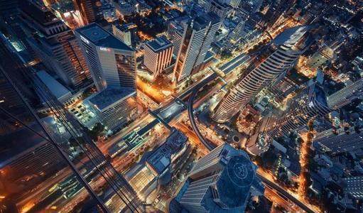 涨幅超北京 天津二手房开始跳涨