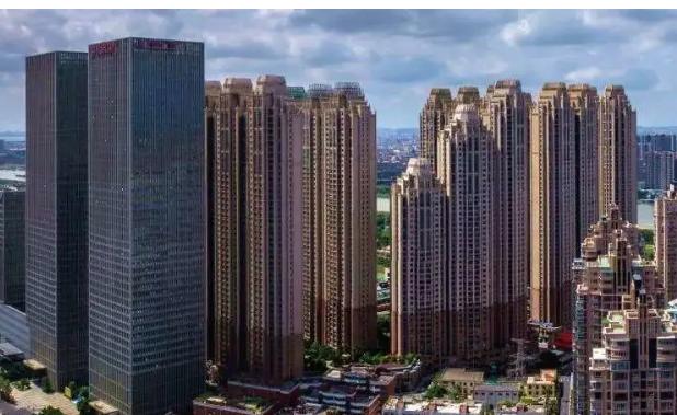 中国城市报公布了最新的中国地级市品牌评价百强榜