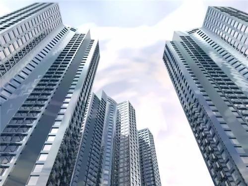 2020年整个武汉楼市及武汉经济取得了较好的成绩