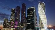 南阳市城市建设项目WL202016征收土地有关事项公告