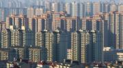 南通实现地区生产总值9383.4亿元 稳居江苏省第四位