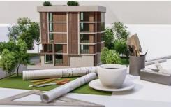 如何赋予房地产行业基础设施地位