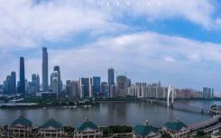 北京租赁市场整体交易量和租金双双下跌