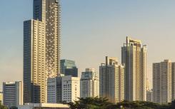 房地产销售与价格指标上升是近期指数大幅上升的核心推动力