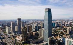 回顾2020:止跌回暖动力强劲 楼市表现好于预期