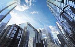 最近出现了新型的房地产资产和投资结构