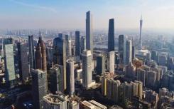 5个城市新房销售均价与上个月持平 43个城市新房销售均价同比价跌