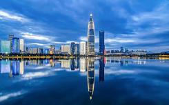 南京土地市场网发布宁出第1号公告 挂出6幅地块