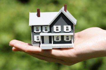 2020年房地产经纪行业实现逆势增长