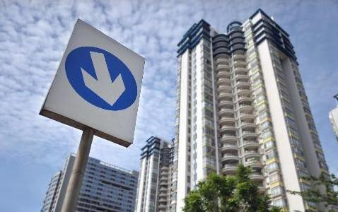 贷款买房其中两个关键步骤会被很多人忽略