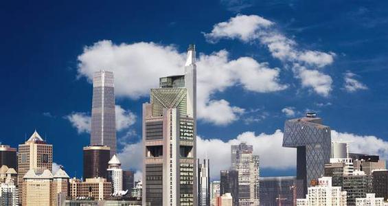上海新一轮楼市调控沪十条中有关新房摇号的新规正式落地实施