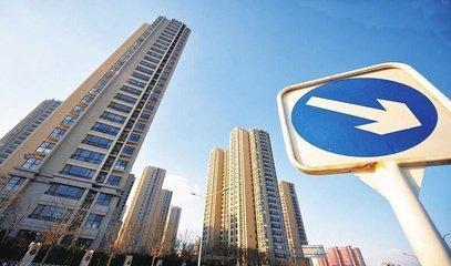 这几天上海楼市的政策模式算是打开了我们的新认知