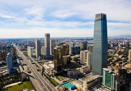 近期一些大城市的房价上涨较快 经营性贷款违规进入楼市的苗头又现
