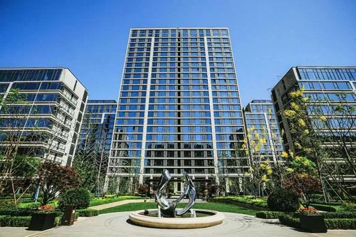 西安市经济适用住房和限价商品房项目进展情况