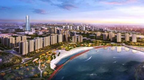 漯河市房价全国排名第211 房价目前下跌较多