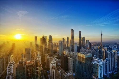 深圳出台二手房指导价 楼市真的变天了