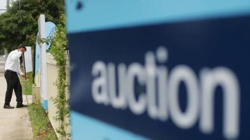 出售房屋是一个数字游戏 买家群体越大获得最佳价格的几率就越大