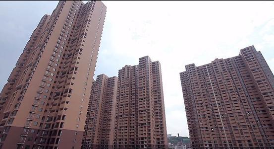 2021年春节后开工第一天深圳楼市就迎来第一枚炸弹