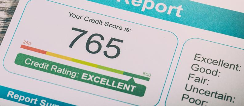 美国人有资格获得有史以来最好的抵押贷款利率