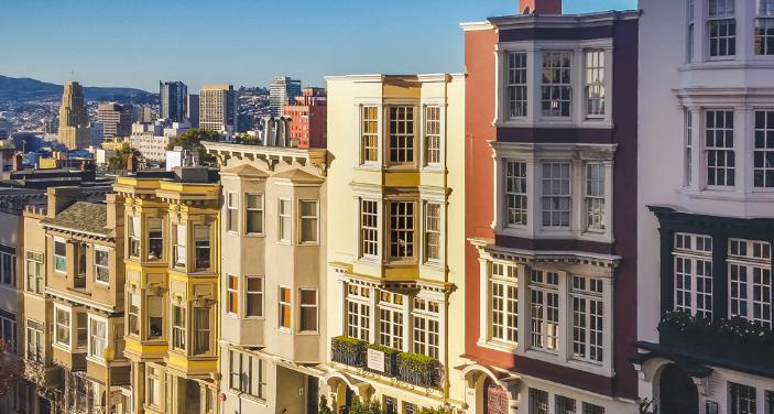 房屋净值增长最快的10个邮政编码