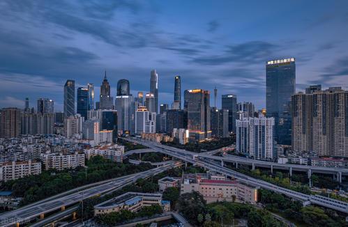 华发集团有限公司披露了2021年度第一期超短期融资券募集说明书