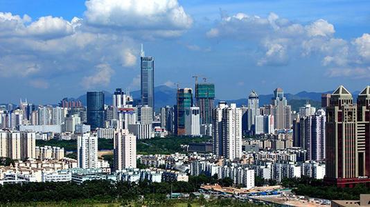 从2021年起楼市政策动作十分频繁