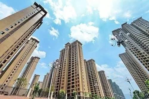 深圳楼市新现象:真实成交价靠私聊