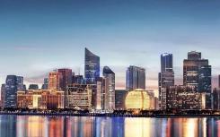 金沙中国2020年净收益下跌80.8% 利润盈转亏15.2亿美元