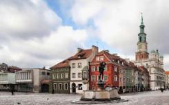 Value One和Nuveen房地产进入波兰PBSA市场