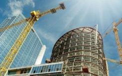 嘉里建设与新加坡政府投资公司GIC合作拿下上海浦东综合用地