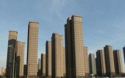 曾经位列杭州十大商场的天工艺苑以流拍收场