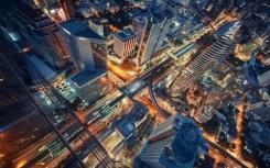 北京的供应规模不减供应结构进一步优化 保障性租赁住房力度加大