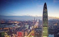 为了让房地产市场回归理性 深圳官方再次重拳出击