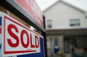 大温哥华地区房地产销售在2月份价格上涨