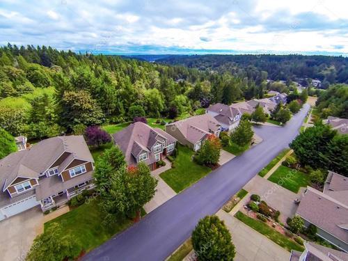 丹佛大都会房地产经纪人协会3月份的报告显示独立房屋的需求仍然很高