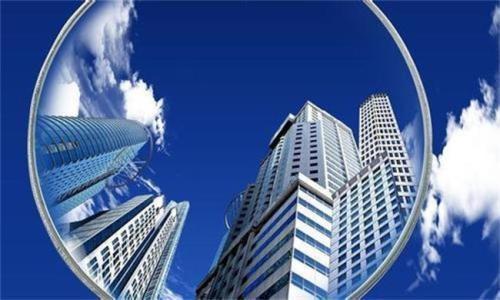 Citycon建立在绿色房地产增长的基础上