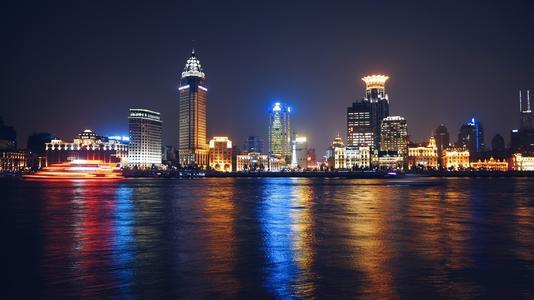 佛罗里达州中部的房地产市场被认为是卖方市场